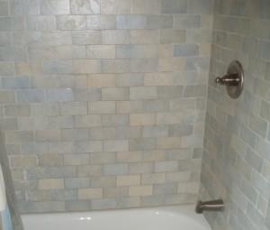 Matawan Bathroom John Chris Taylor Construction Amp Design